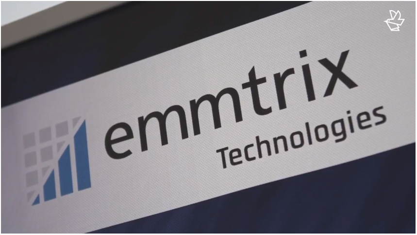 Newest version of emmtrix Parallel Studio explained