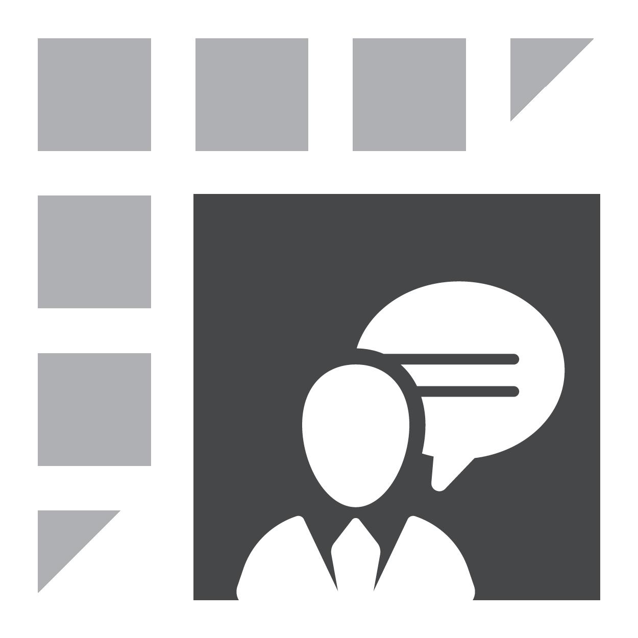 emmtrix Service Logo