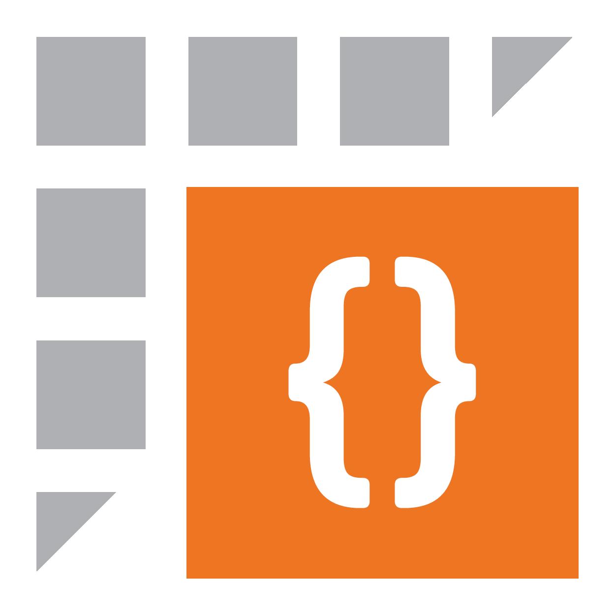emmtrix Code Generator Logo