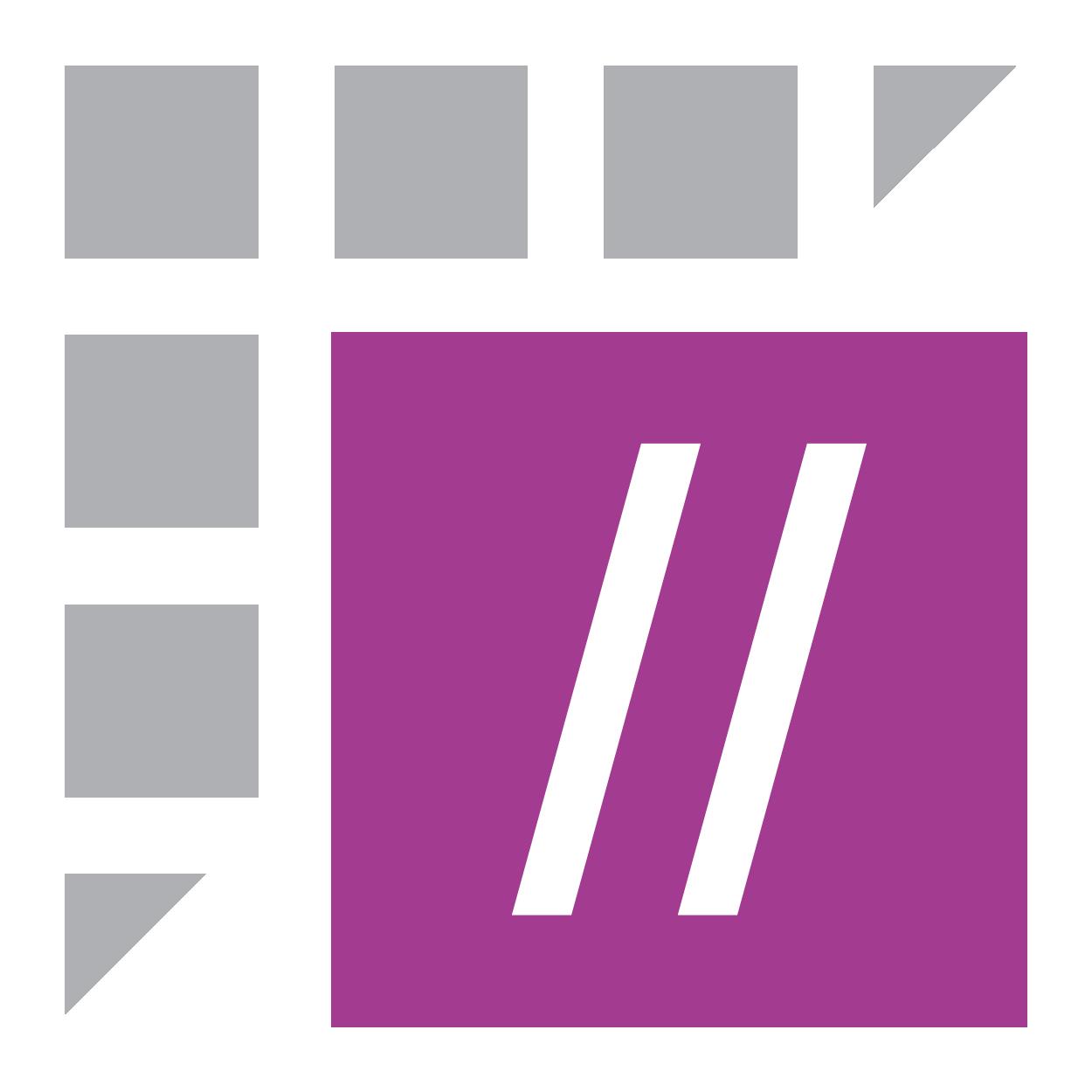 emmtrix Parallel Studio Logo
