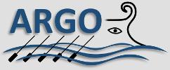 emmtrix contributes to the EU-Project ARGO