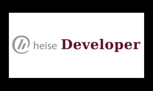Hipeac Logo