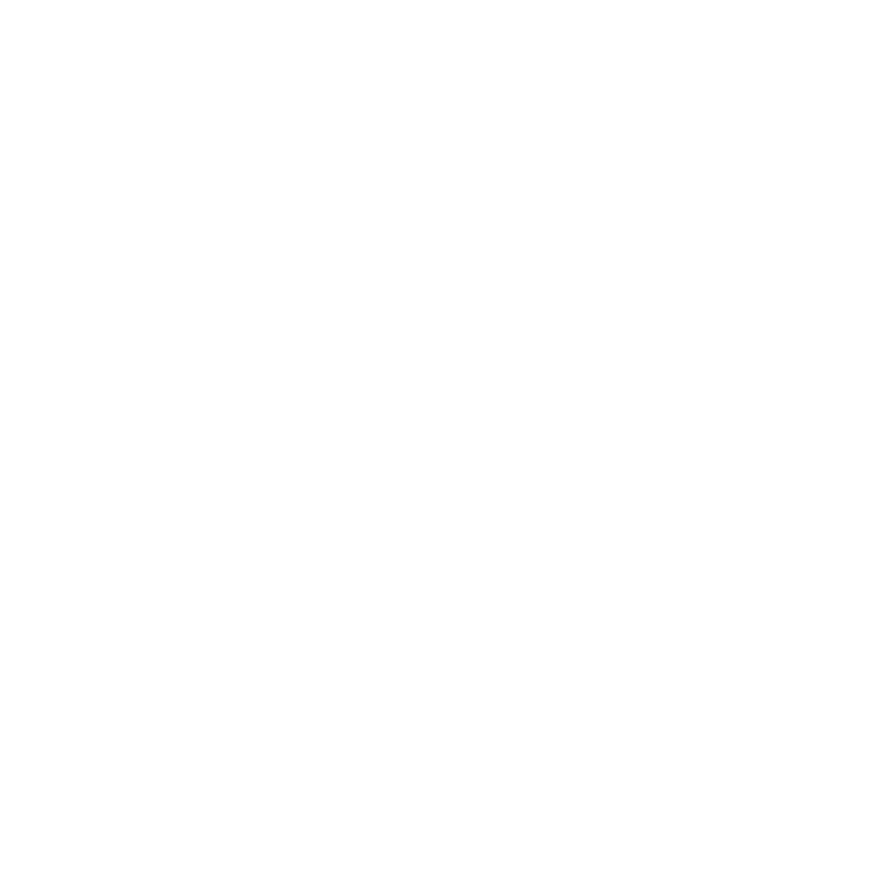 emmtrix Code Generator icon