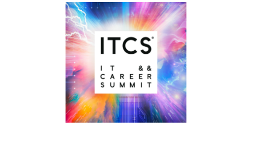 ITCS Logo