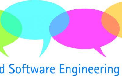 emmtrix @ Embedded Software Engineering Congress 2018