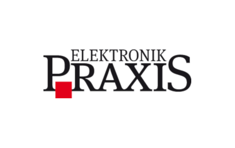 emmtrix in Press: Elektronikpraxis
