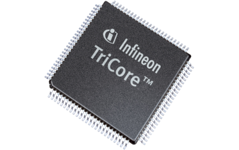 emmtrix Technologies GmbH and Infineon collaborate on support of multicore processors