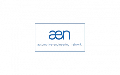 emmtrix Technologies GmbH joins the Automotive Engineering Network (AEN)
